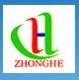 江阴市中和机械有限公司