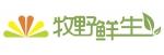 江阴牧野鲜生食品科技有限公司